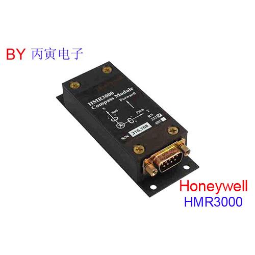 HMR3000