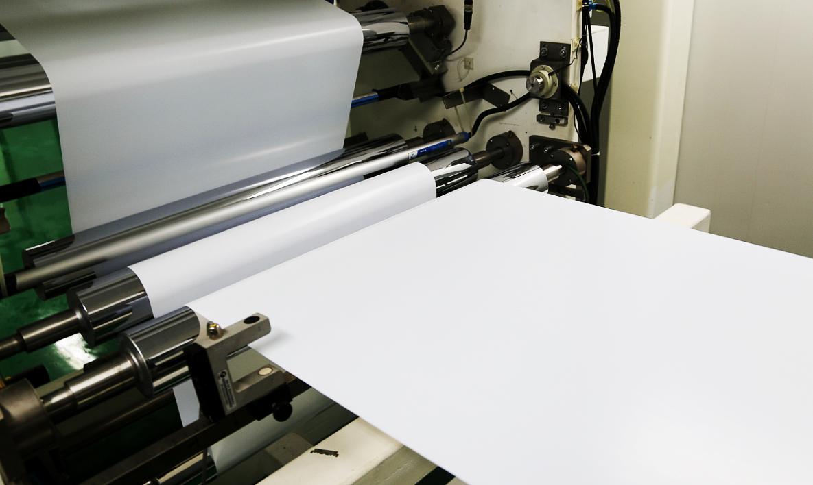 實驗室-生產線總線