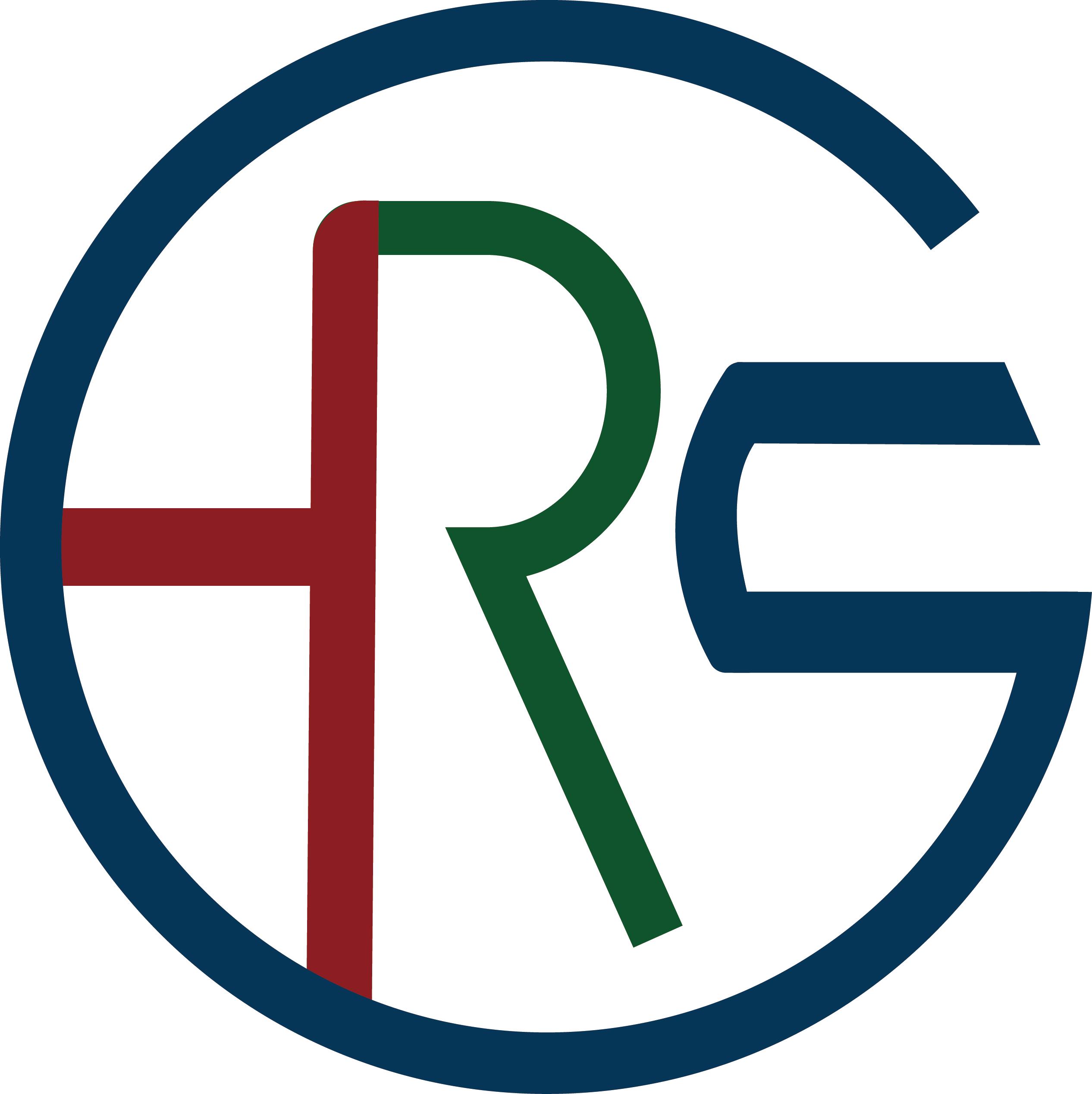 logo插入