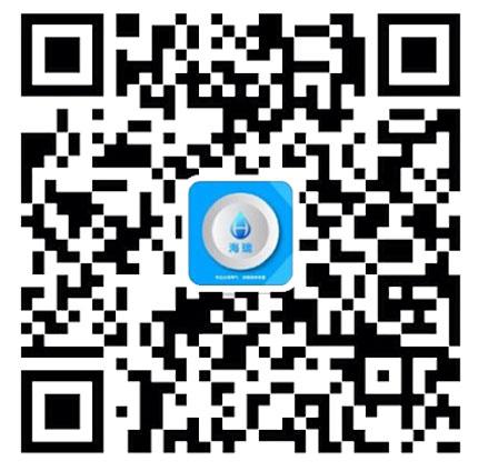 威尼斯网站11299.com