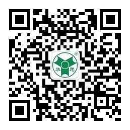 华元万博maxbetx官网app下载微信公众号1