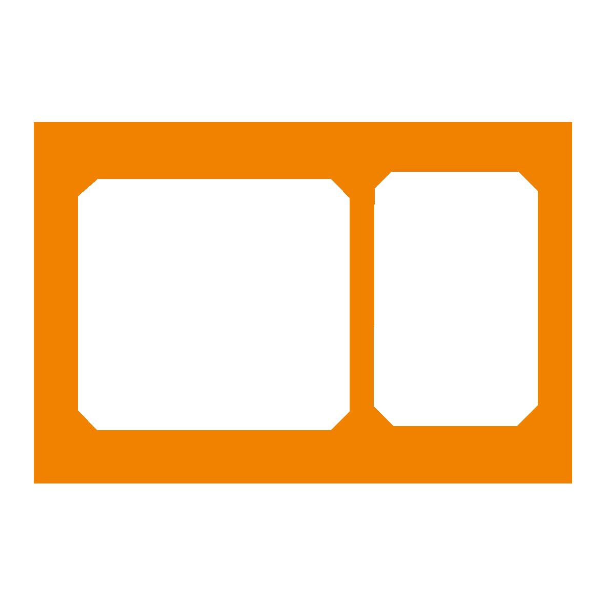 e世博app_E世博下载APP_e世博手机版首页图标-03
