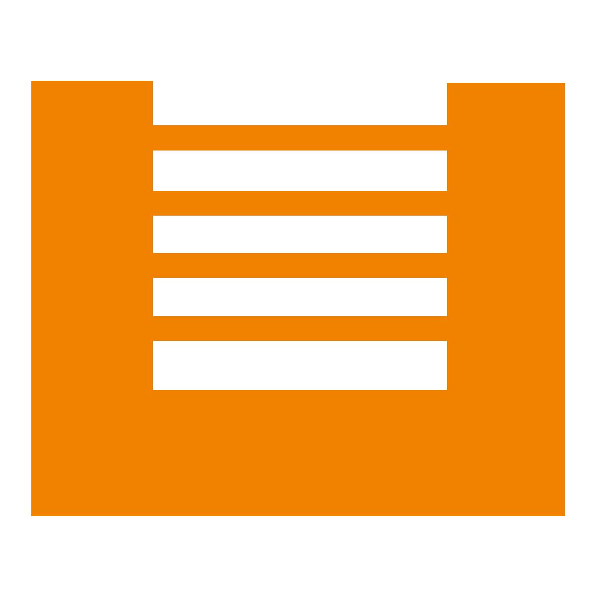e世博app_E世博下载APP_e世博手机版首页图标-05