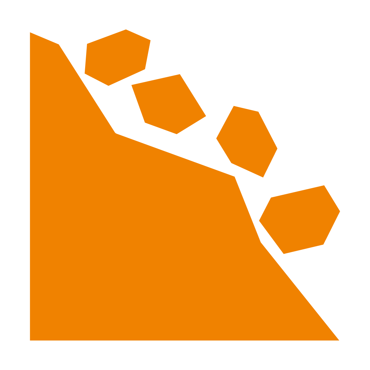 解决方案图标-06