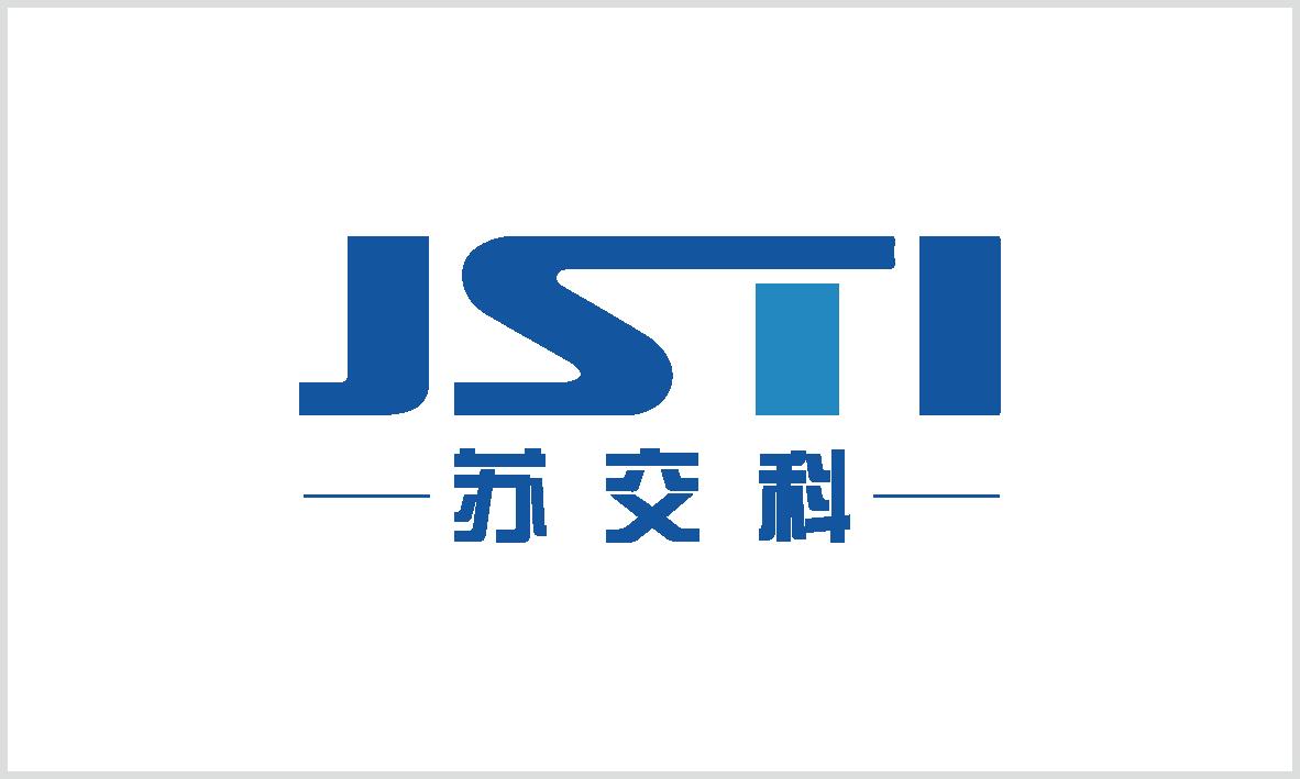 合作伙伴logo-2-02