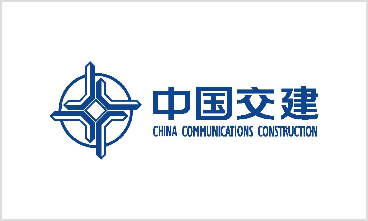 合作伙伴logo-2-03