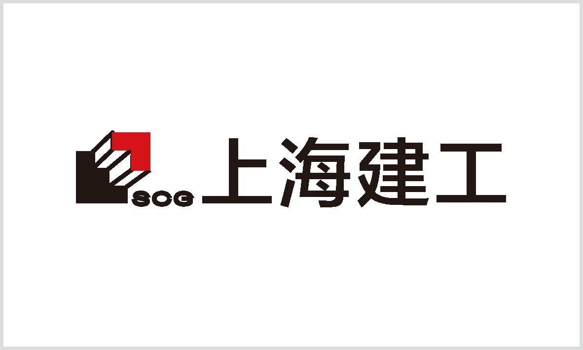 合作伙伴logo-2-04