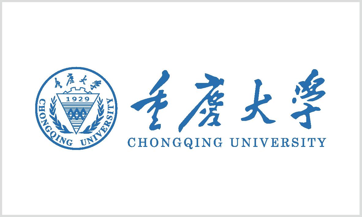 合作伙伴logo-2-05