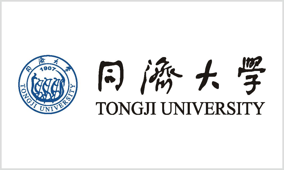 合作伙伴logo-2-06