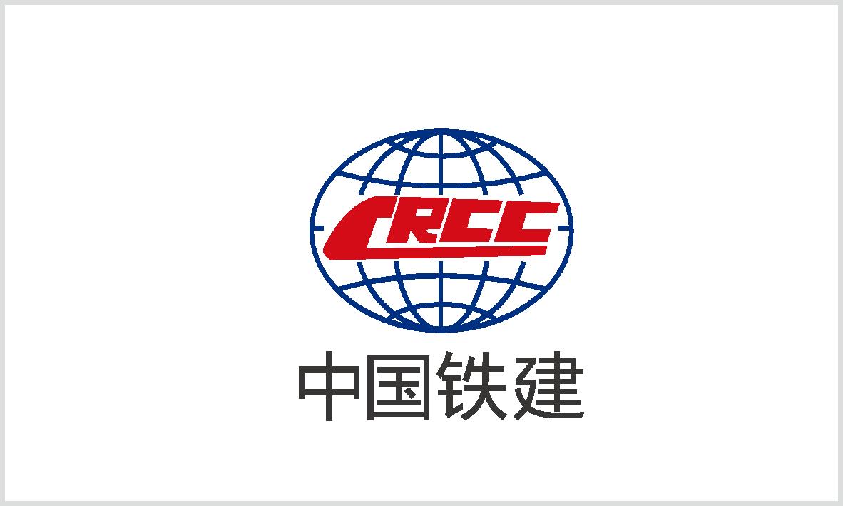 合作伙伴logo-2-07