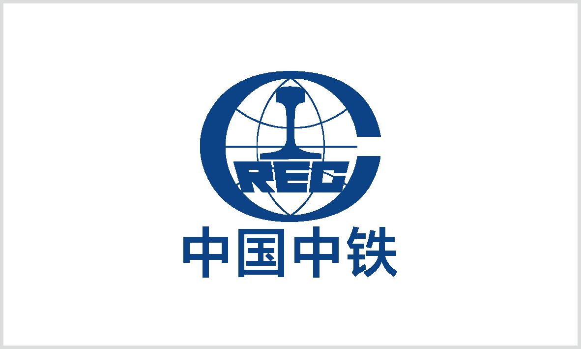合作伙伴logo-2-08