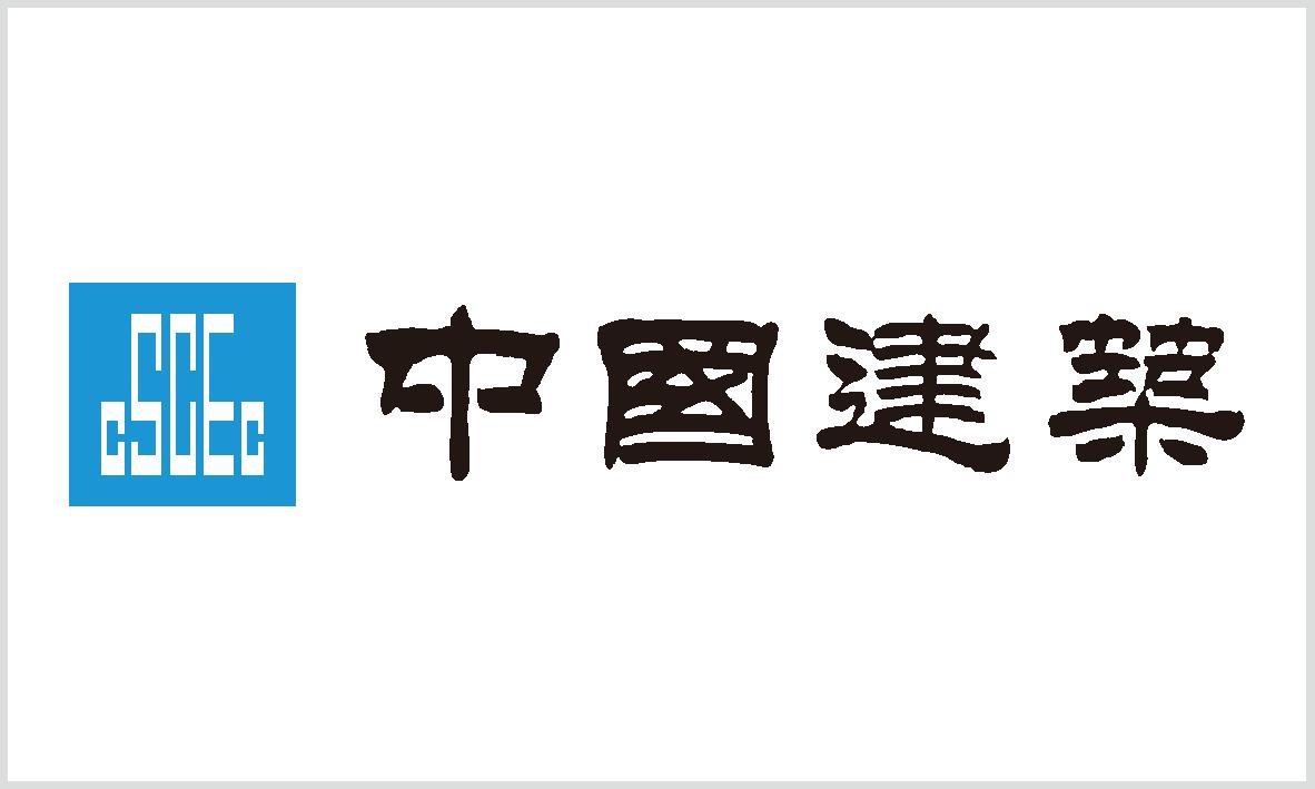 e世博app_E世博下载APP_e世博手机版首页logo-2-09