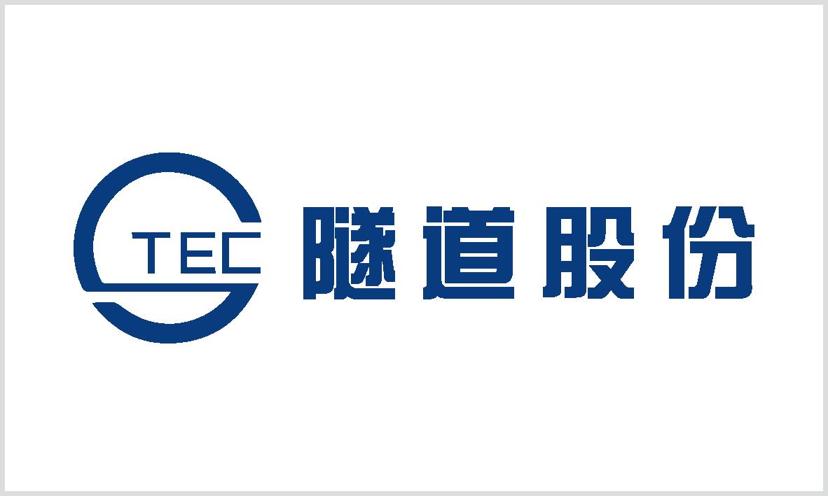 e世博app_E世博下载APP_e世博手机版首页logo-2-10