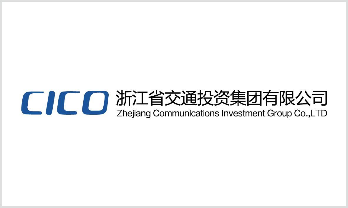 合作伙伴logo-2-11