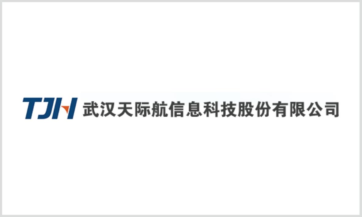 e世博app_E世博下载APP_e世博手机版首页logo-13