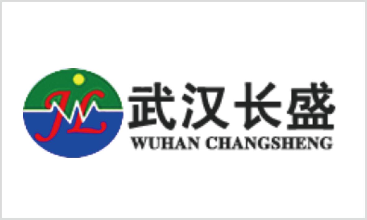 合作伙伴logo-14