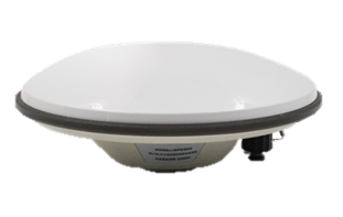 GNSS-天線