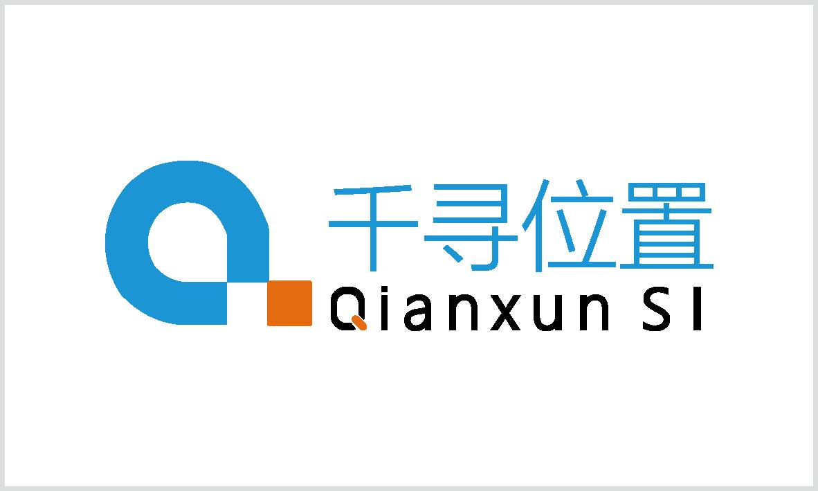 合作伙伴logo-16