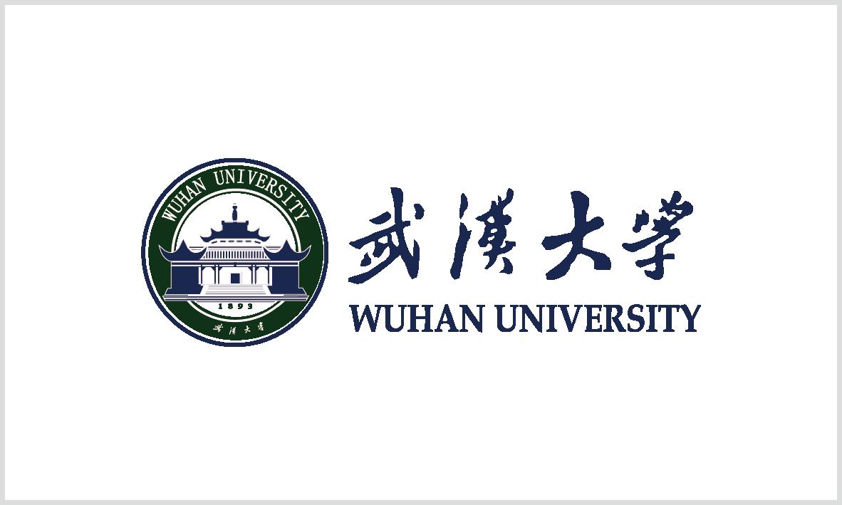 合作伙伴logo-18