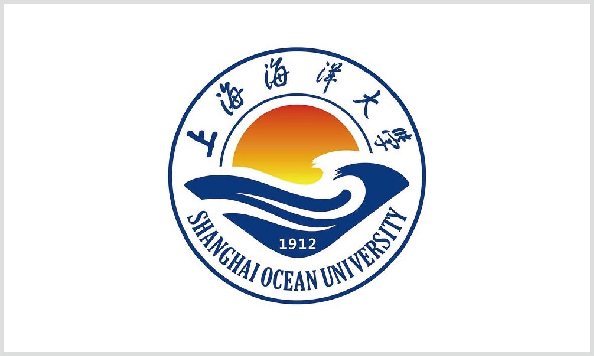 合作伙伴logo-19
