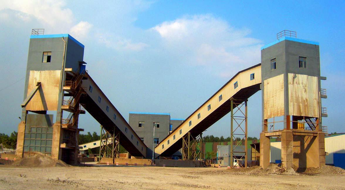 炼钢优势 技术实现 14