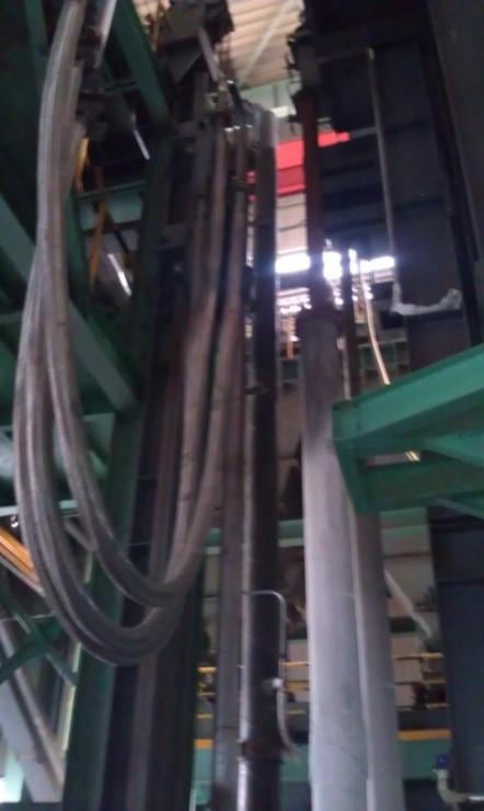 炼钢优势 技术实现 2-2