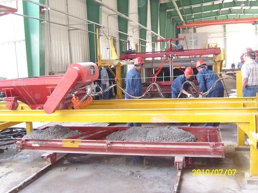 炼钢典型工程24
