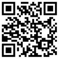 8780490_1490162331_38396460-8b9e-421f-ba8e-e1baa24204dc_resize_picture