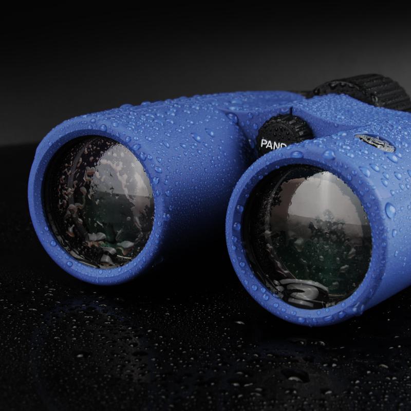 熊猫望远镜官网_90P系列-熊猫望远镜官网|熊猫望远镜官方网站|云南云光发展有限公司