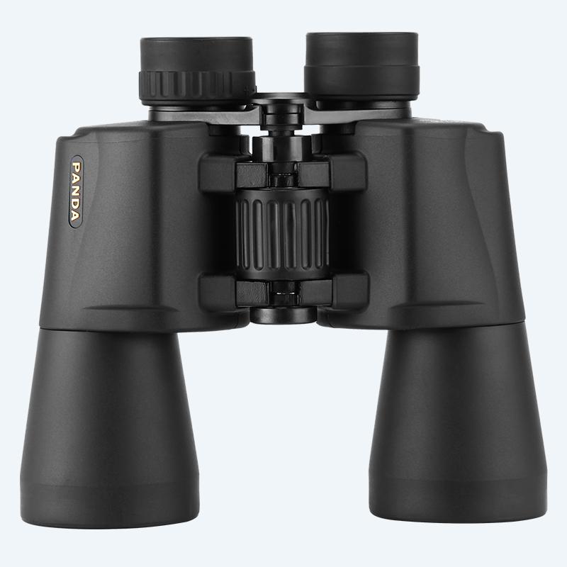 熊猫望远镜官网_80P系列-熊猫望远镜官网|熊猫望远镜官方网站|云南云光发展有限公司