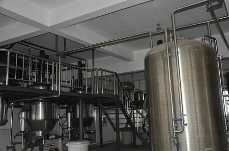 廠房設備-3