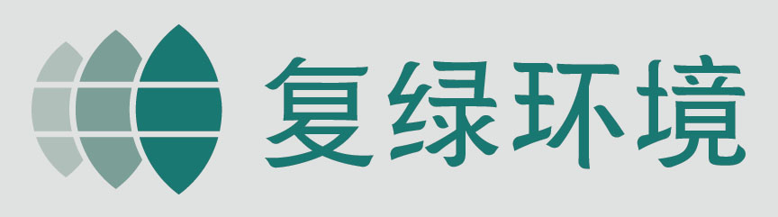 2-6修改logo