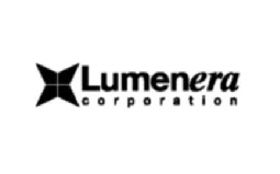 lumenera-infinity-brochure