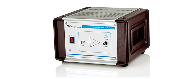 WMA-320_high_voltage_amplifier