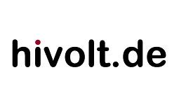 hivolt_logo_600x110-副本