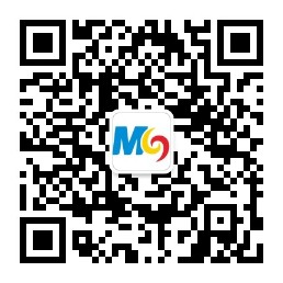 qrcode_for_gh_abd57ad32336_258