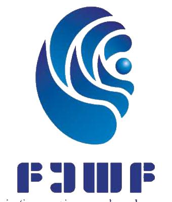 萬福logo