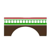 贝壳桥配件