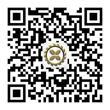 7781eae6-520e-41dc-b737-8f4fda8327e4