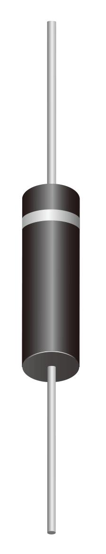 HVD01-30
