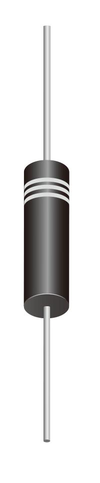CL01-09