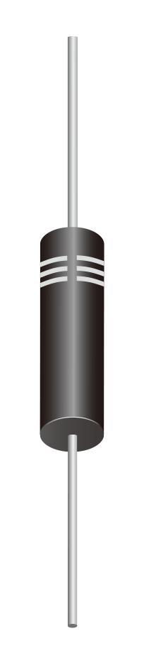 CL01-12