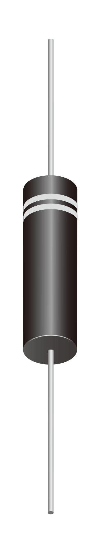 2cl105