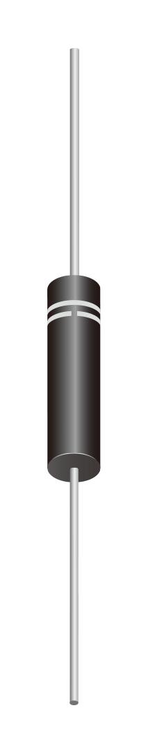 CL03-18C