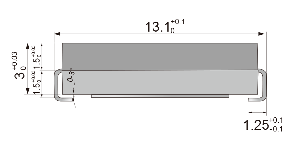 spfcc-2