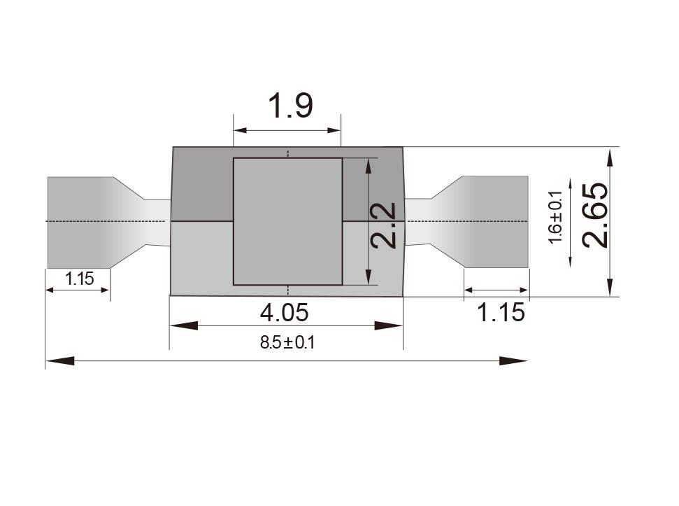 spcc-4