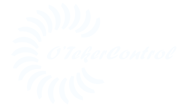 海力logo