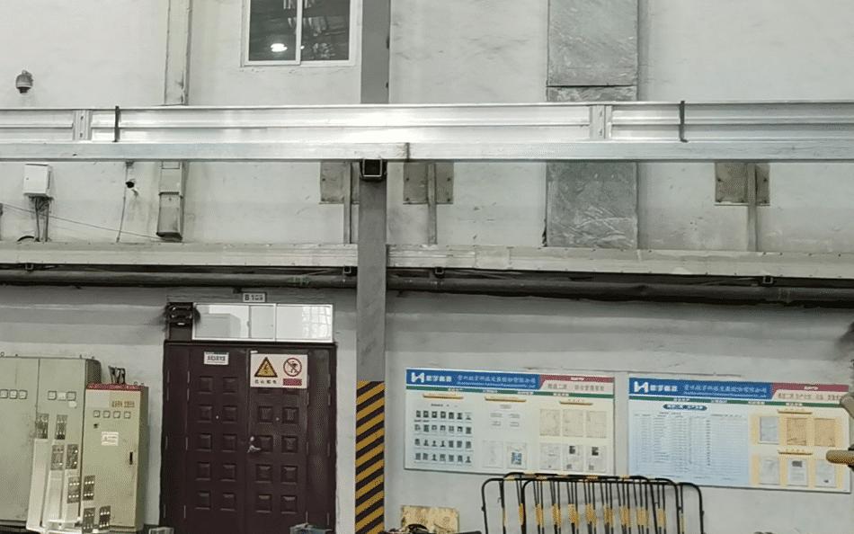 贵州母线槽生产厂家