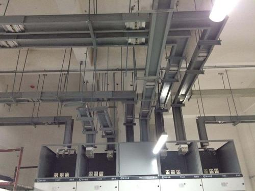 插接式母線槽4