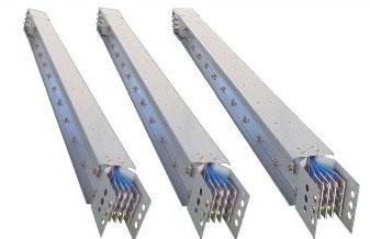 空氣母線槽